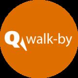 qwalkby-300x300